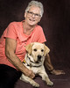 102916 service dog _DSC6819 (Sweet P's Photography by Winny Clum) Tags: servicedog puppyintraining goldenretriever dog