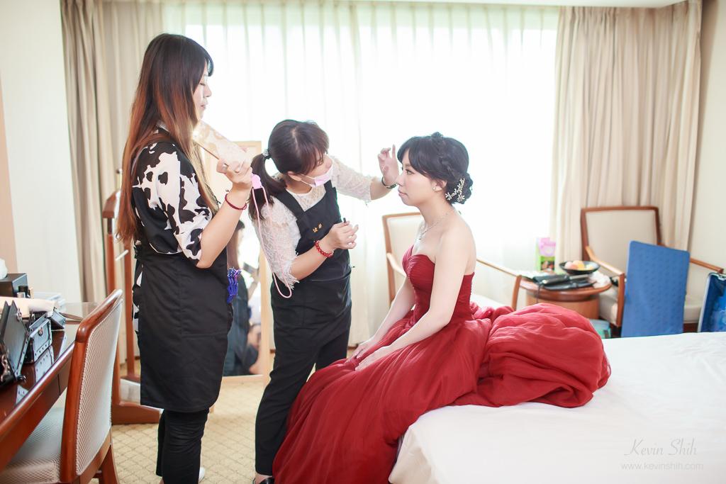 台中婚禮攝影-03