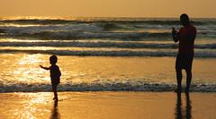 1-5739 (sijo09) Tags: nature landscape siddhartha bose si jo photography sea water sun beaches