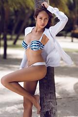 Eden-135-Edit (Wilson_Gonzales_Photography) Tags: asian french female bikini wilson gonzales photography photographer singapore nikon d610 85mm f18g