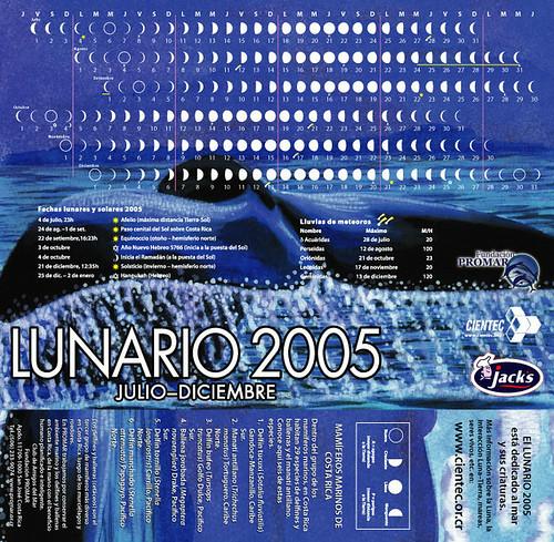 dorso+lateral-2-lunario2005