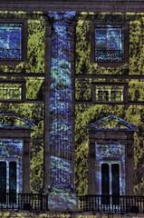 Juegos de luz (mArregui) Tags: nikon marregui wwwarreguimeluscom luz luces juego juegodeluces madrid palacio palacioreal arquitectura edificio