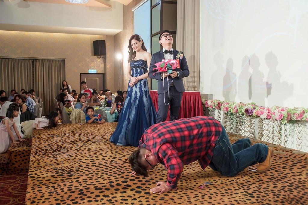 135優質婚禮拍攝推薦