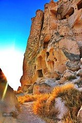 1IMG_3940 (nickolaypetrov) Tags: turkey cappadocia goreme kapadokya ballons sunset sunrise wallpaper hotairballon