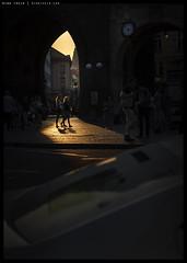 H51-B0018471 copy (mingthein) Tags: thein onn ming photohorologer mingtheincom availablelight prague dusk evening nightfall urban cityscape czech republic hasselblad h5d50c medium format 645 h5d hc 22100 100f22