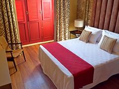 55rio_deluxe_0587 (marketing55rio) Tags: hotel lapa 55rio moderno luxo rio de janeiro standard master suite