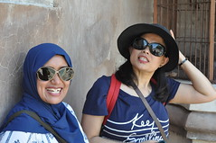 taman sari 019 (raqib) Tags: tamansari jogja jogjakarta yogyakarta yogjakarta indonesia bath bathhouse royalbathhouse palace kraton keraton sultan