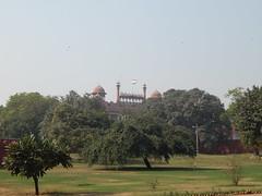 DSCN5153.JPG (Drew and Julie McPheeters) Tags: india delhi redfort