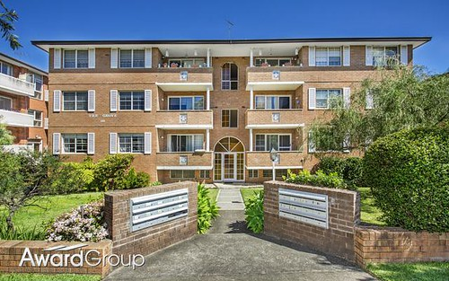 13/26-28 Orchard Street, West Ryde NSW 2114