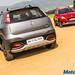 2016-Fiat-Urban-Cross-10