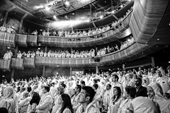 63+106: Wired for Wonder 2016, Sydney - The Wonderers (16) (geemuses) Tags: wiredforwonder2016 sydney commbank commonwealthbank cba banks banking speakers thinkers philosophers wonderers attendees corporatephotography business nidaevents