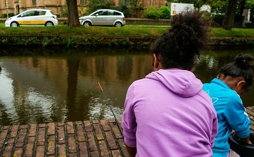 Blub, ik ben een vis (38)