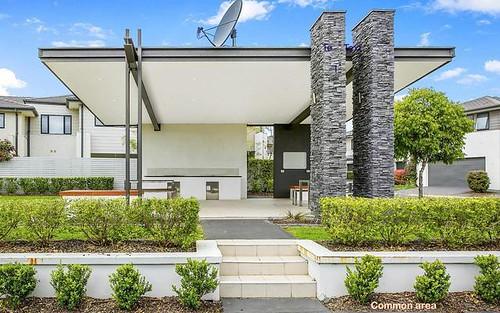 21/47 Camellia Avenue, Glenmore Park NSW 2745