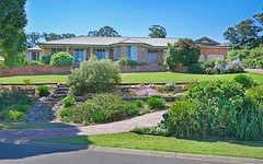 31 The Outlook, Kirkham NSW