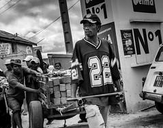 Madagascar street life (SeanMcguire3) Tags: 24mm18 madagascar2015 nex7 sonynex archetecture brick building globetraveller portrait street streetphotographer streetphotography streetshooter tana traveldestination