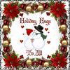 Holiday Hugs to All (martian cat) Tags: snowman onwhite motivational gif merrychristmas ©martiancatinjapan allrightsreserved© joyeuxnoël fröhlichiwiehnacht kurisumasuomedeto feliznavidad メリークリスマス buonnatale stolenimage forrecords motivationalposter ©allrightsreserved martiancatinjapan© martiancatinjapan inspirational ☺allrightsreserved allrightsreserved caption captioncollection christmas christmasmemories ☺martiancatinjapan martiancat creativity motivationalimage captioned gifimages