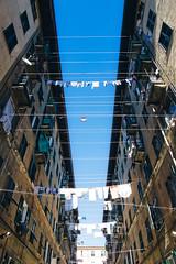 ... (-Makar79-) Tags: 6d canonef24mmf14liiusm cityscape sky