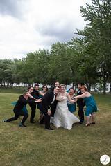 Karine et Patrick (CynthiaLPhoto) Tags: chateauguay karinepatrick mariage2016 mercier mariage stconstant t2016 dix30