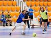 PA210156.jpg (Bart Notermans) Tags: coolblue bartnotermans collegas competitie feyenoord olympus rotterdam soccer sport zaalvoetbal