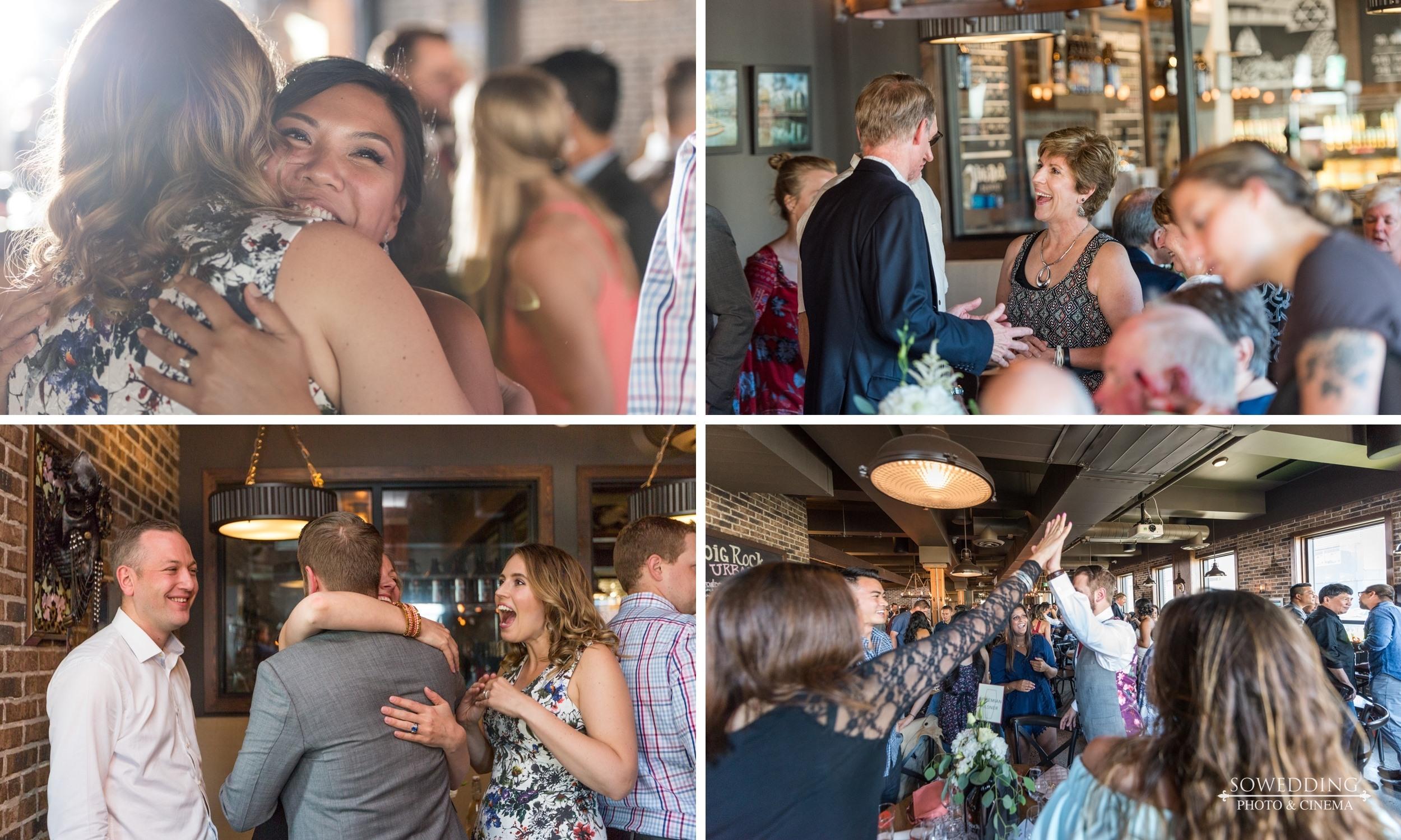 2016June25-Rachel&Kevin-wedding-HL-SD-0294