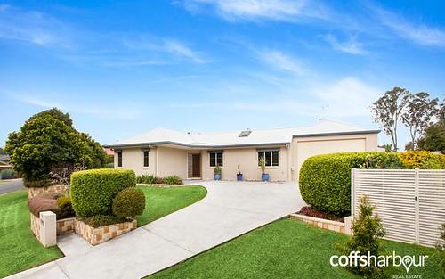 21 Royal Palm Drive, Sawtell NSW 2452