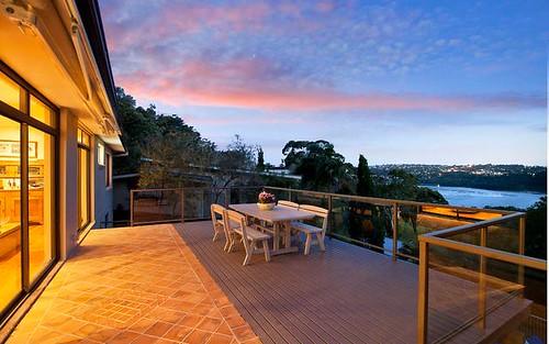 101 Woorarra Avenue, Elanora Heights NSW 2101