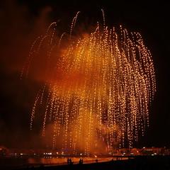2016-09-11 00-36-28 K3 IMGP1133ak (ossy59) Tags: feuerwerk fuegosartificiales fuegos fireworks fiestaspatronales peniscola pentax k3 tamron tamron2875 tamron2875mmf28 tamronspaf2875mmf28xrdi tamronspaf2875mmf28xrdildasphericalifmacro