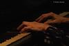 "Kulturwochen 2016 ""Frankfurter Botschaft"" 38 (stefan.chytrek) Tags: offenekulturwochen frankfurterbotschaft antagontheateraktion antagon protagonev fechenheim festival theater performance frankfurtammain frankfurt"