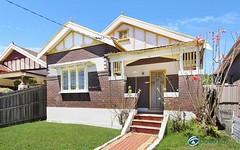 46 Gladstone Street, Belmore NSW