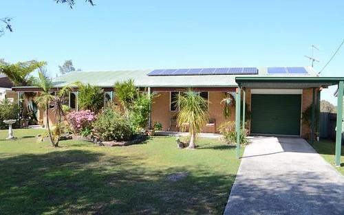 58 Jubilee street, Townsend NSW 2463