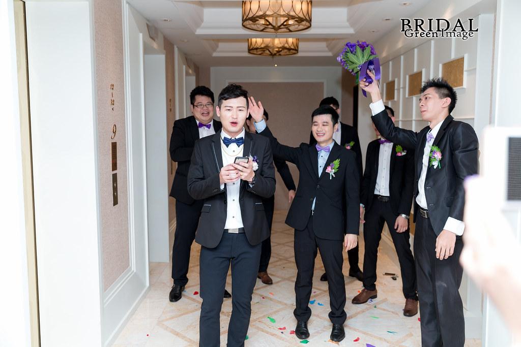 1016 Wedding day-60