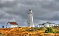 Light House (ferringo@rogers.com) Tags: lighthouse light