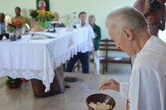 Primeira Eucaristia 2016