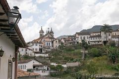 Ouro Preto (takashi_matsumura) Tags: ouro preto minas gerais brasil brazil sigma 1750mm f28 ex dc os hsm nikon d5300 ngc architecture