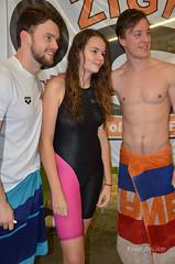 DSC_7045 (ZIGNEA) Tags: sebastiaan verschuren sébas sebas van lith zignea clinic olympische spelen top zwemmers