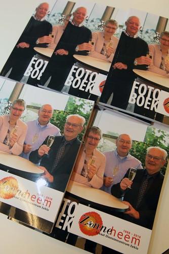 001 fotoboek 30jaar Zonneheem 2