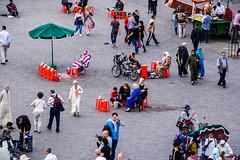20161103-DSC_0738.jpg (drs.sarajevo) Tags: djemaaelfna morocco marrakech