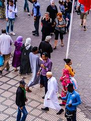 20161103-DSC_0743-2.jpg (drs.sarajevo) Tags: djemaaelfna morocco marrakech