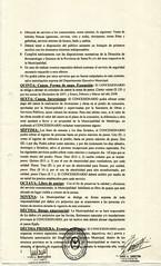 649-2007-5 (digitalizacionmalabrigo) Tags: refrenda decreto concesion camping municipal