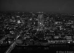 DSC_0918w (Sou'wester) Tags: london theshard view panorama landmarks city cityscape architecture stpaulscathedral toweroflondon canarywharf londoneye bttower buckinghampalace housesofparliament bigben