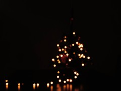 xmas vibes (moschettiphotography) Tags: power portrait architecture art artist sony candle canon california cac cactus cat car trees tree christmas park paris painting pale path warm lovely vangogh hot house home night nikon