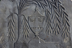 161014-6975-MarbleheadCemetery (Sterne Slaven) Tags: plimothplantation roosters spiderwebs oldburialhill pilgrims clamdiggers sanddunes barnstable taunton salem lynn sexynude sunhalo fullmoon sterneslaven tide waves water fountain 1600s wampanoag mayflower pelt harbor chathamma seals ocean atlanticocean coastal newengland actors