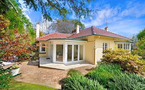 10 Martha Street, Bowral NSW 2576