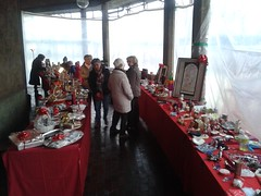 """04.12.2016 Mercatino di Natale Caritas • <a style=""""font-size:0.8em;"""" href=""""http://www.flickr.com/photos/82334474@N06/31441360085/"""" target=""""_blank"""">View on Flickr</a>"""