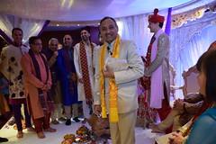 DSC_5055 (photographer695) Tags: poonam darren indian hindu cultural wedding ceremony vivaha sanskrit विवाह radisson blu edwardian hotel london