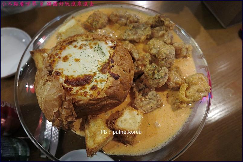 弘大 Noh Chef&Pane Chicken (9).JPG
