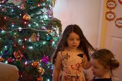 DSC_2256 (seustace2003) Tags: baile átha cliath ireland irlanda ierland irlande dublino dublin éire božič nollaig noël natale navidad kerst