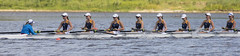 Bogetti-Smith_WCSG_20150814_4400 (Team BC) Tags: sports rowing 2015 fortmcmurray westerncanadasummergames woodsbuffalo teambcwcsgslideshow