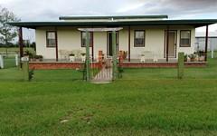 School Lane, Southgate NSW