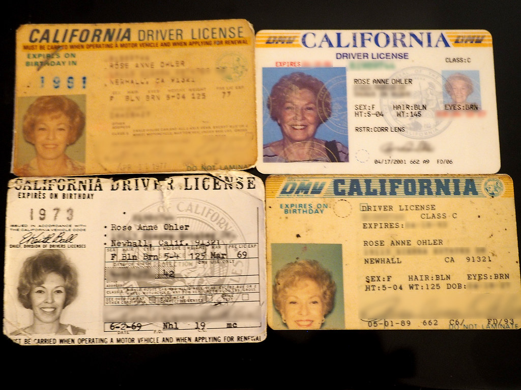 The World's newest photos of california and dmv - Flickr